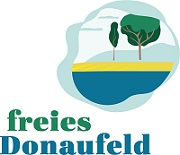 Freies Donaufeld Logo